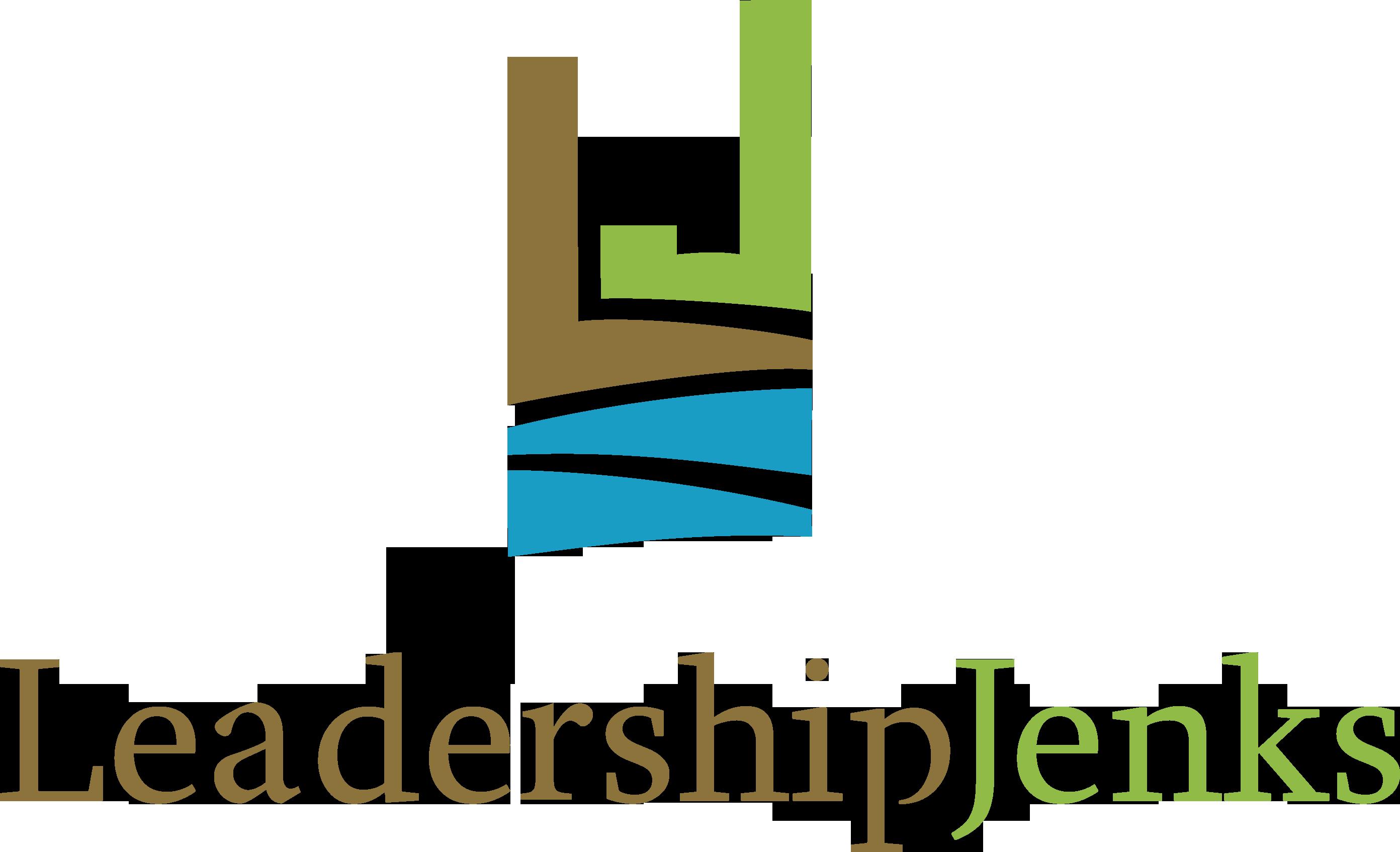 LJ clean logo
