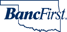 bancfirst-logoclearbackground