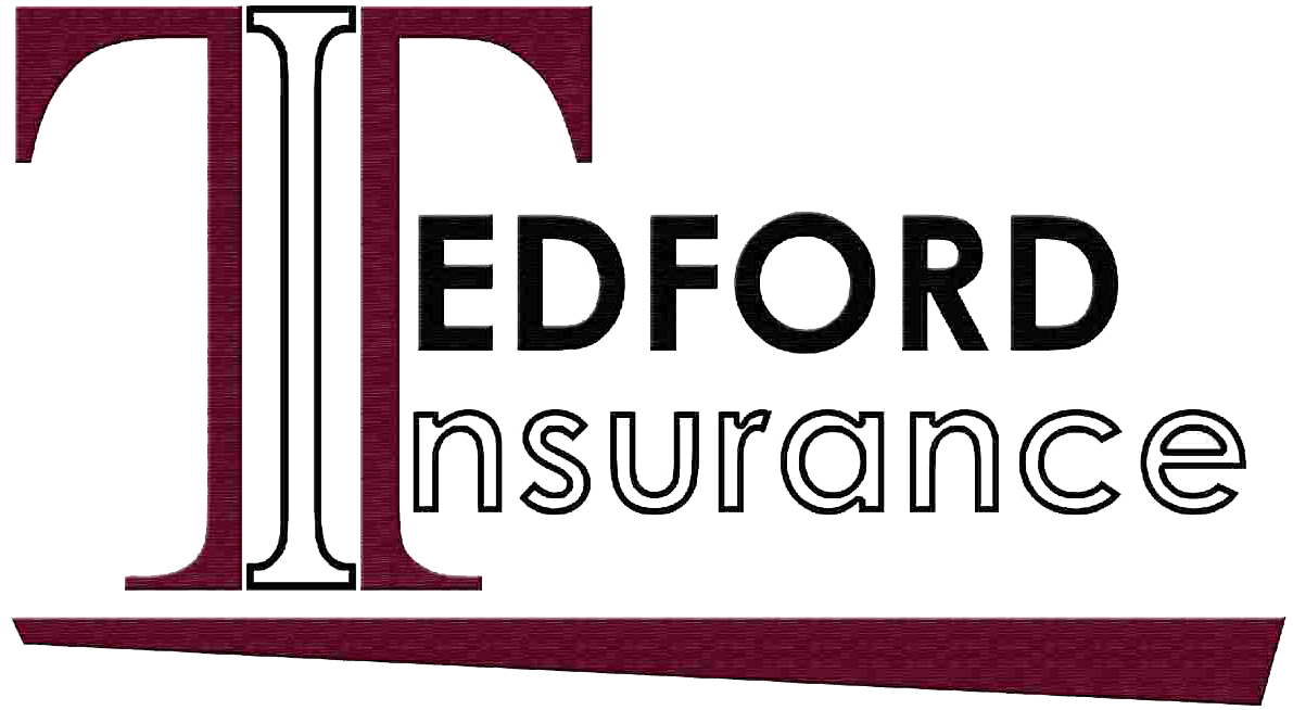 tedford-logo-cropped