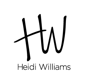 heidiwilliamslogo