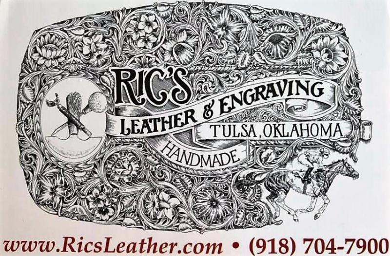 ricsleather1