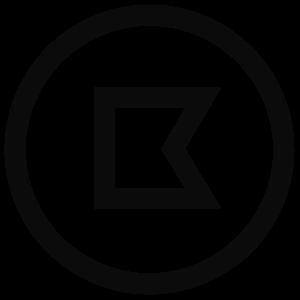 BattleCreek Church Logo