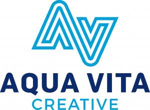 Aqua Vita Logo